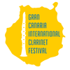 GRAN CANARIA INTERNATIONAL CLARINET FESTIVAL